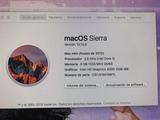 Mac Mini apple - foto