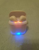 Auriculares inalámbricos Bluetooth - foto
