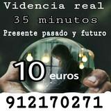 maestra 10 euros media hora 912170271 - foto