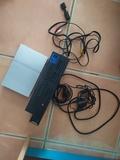 2 PlayStation 2 - foto