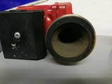 bombas de agua para calefacción - foto