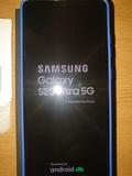 se vende Samsung S20ultra 5g - foto