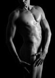 mucho más q un striptease grupo chicas - foto
