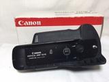 Grip Canon VG10 - foto