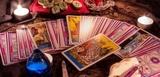consulta tarot gratis - foto