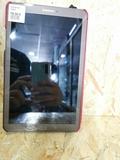 Tablet samsung tab e - foto