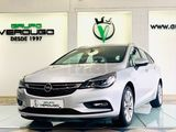OPEL - ASTRA 1. 6 CDTI SS 100KW 136CV EXCELLENCE ST - foto