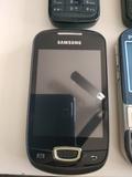 Lote de móviles a estrenar ( leer ) - foto