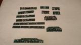 placas de control vitros de inducción - foto