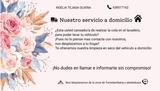 LIMPIEZA Y DESINFECCIÓN DOMICILIO Y COCH - foto