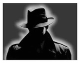 Soy Detective privado. - foto