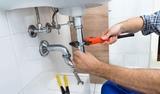 Reparaciones gas y fontanerÍa - foto