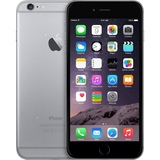 iPhone 6 - 32GB - Negro - OFERTA! - foto