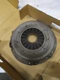 maza embrague land rover 3,4l - foto