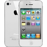 Iphone 4 - 16GB - Blanco - OFERTA - foto
