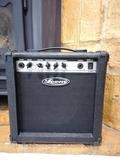 Amplificador Leem - foto
