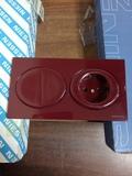 Material niessen tacto laca china - foto