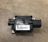 variador electroventilador BMW f20 - foto
