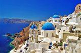 TraducciÓn griego espaÑol - foto