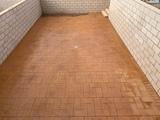 pavimentos de hormigón impreso - foto