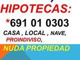 SU HIPOTECA PRIVADA DINERO 24H - foto