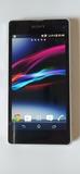 SONY XPERIA Z1 Compact Smartphone libre - foto
