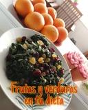 Dietas - foto