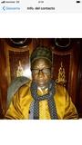 Maestro bamba contacto tele 662054230 - foto
