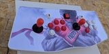 Consola Arcade Street Fighter - foto