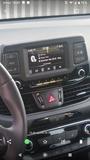 radio I30 y I20 hyundai 2019 - foto