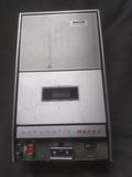 grabadora Philips automatic mod 2203 - foto