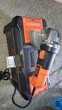 BLACK & DECKER 125MM ESTRENO - foto