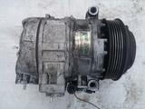 Compresor aire ml 270 cdi - foto