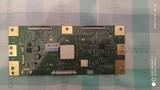 T-COM SONY 43 6871L-4875BFSBYEG2201 - foto