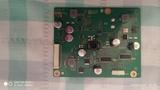 placa led driver sony kd-49XE8077 - foto