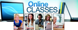 ONLINE-CLASES OFFICE/FACTURACIÓN - foto