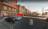 LOCAL COMERCIAL AVDA.  SAN ANDRÉS,  45 - foto