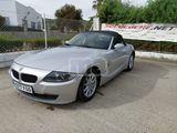 BMW - Z4 2. 0I - foto