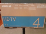 Vendo smart tv samsung 32 - foto