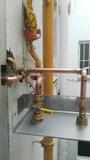 Urgencias gas,agua,luz boletines 24 hrs. - foto