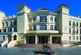 HOTEL EN VENTA MIJAS - HOTEL TAMISA - foto