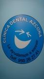 dentista urgencias almeria - foto