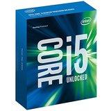 Procesador Intel Core i5 6400 - foto