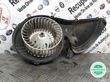 ventilador calefaccion renault - foto