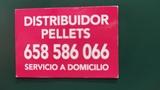 pellets a domicilio de Pellets Asturias - foto