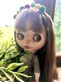 Blythe custom - foto