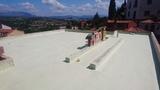 poliuretano Proyectado en Alicante - foto