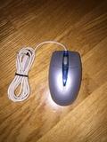 RATóN CREATIVE USB