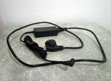 Cargador portatil hp compaq mini cq10 - foto