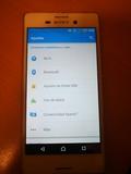 SONY XPERIA M4 LIBRE DUAL SIM 16 GB